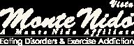 Monte Nido Vista Treatment Center Logo