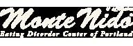 Eating Disorder Center of Portland Logo