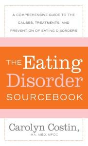 Eating Disoreder