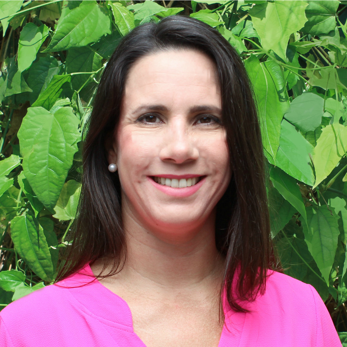 Jennifer Carlo