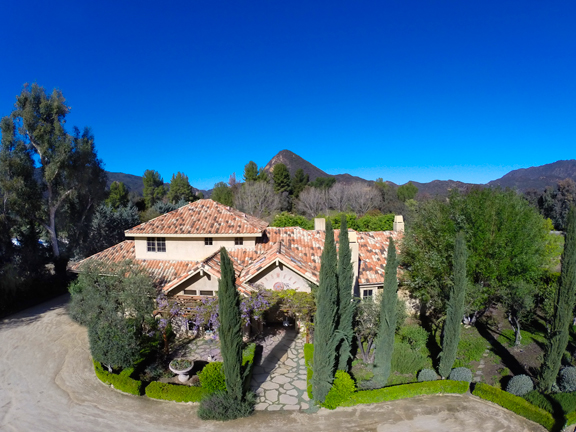 Monte Nido Vista Outdoors