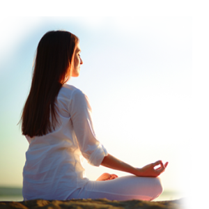 Yoga Excercise