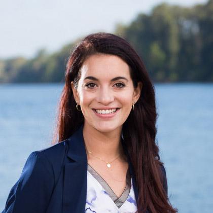 Alexandra-Duarte