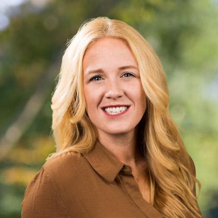 Melissa-Adams