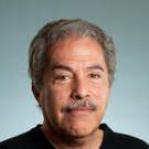 Michael A. Strober, PhD