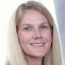 Beth Hartman McGilley, PhD, FAED, CEDS
