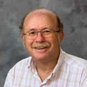 Michael P. Levine, PhD