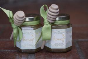 Honey | Monte nido