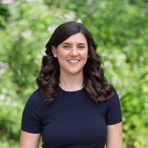 Sarah Lewandowski