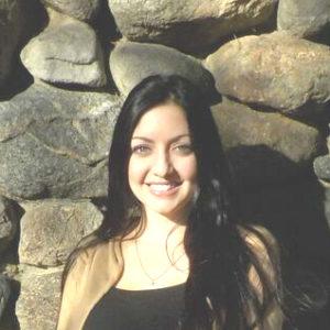 Jessica Bragel
