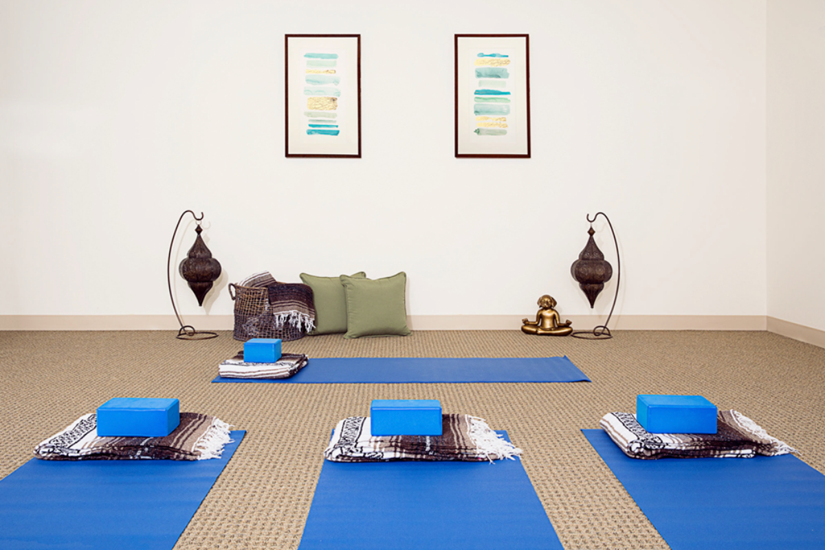 05_Westchester_Yoga