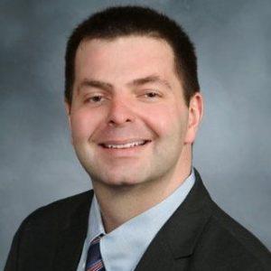 Phillip J. Seibell