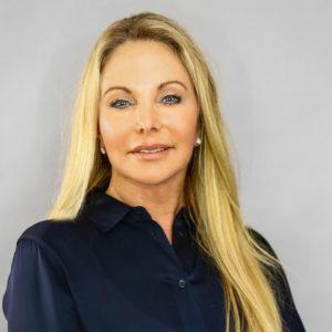 Kristine Campo