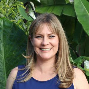 Patricia Martucci