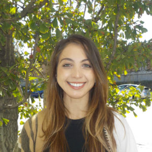 Sara Kashlan