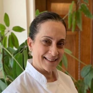 Maria Karram