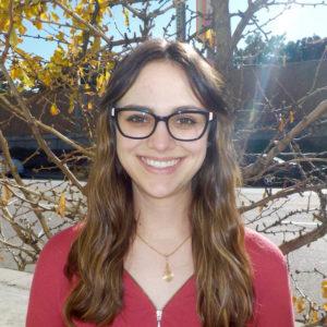 Emily Montemayor