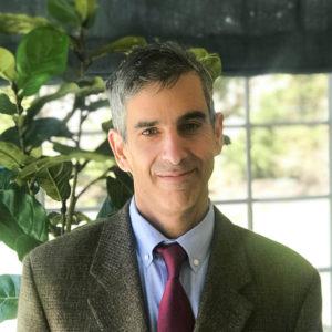 Paul Capobianco