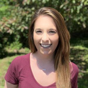 Kelsey Shriner
