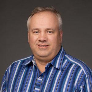 Jeffrey R. DeSarbo