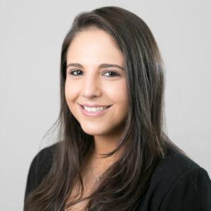 Katie Blumenfeld